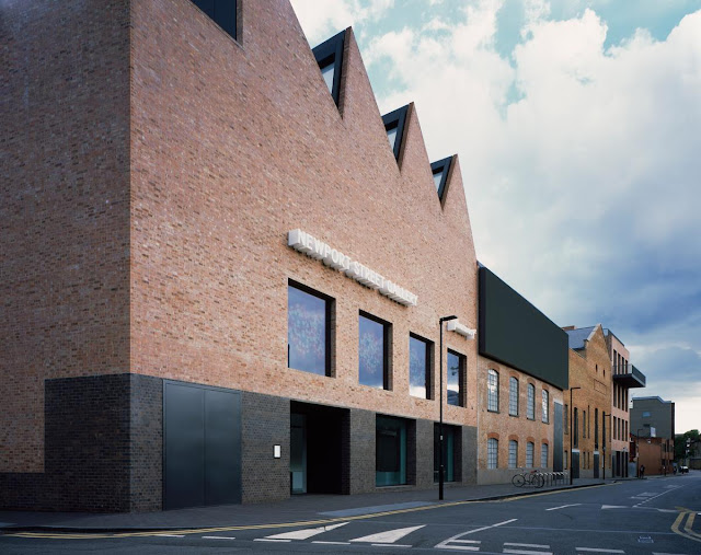 stirling-prize-shortlist-caruso-st-john-Wilkinson-Eyre-nominated-entertainment-buildings