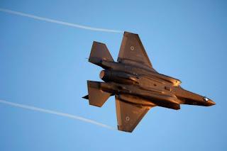Jet F-35