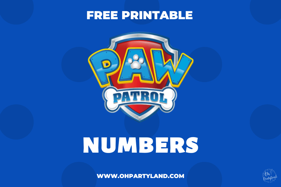 free-printable-paw-patrol