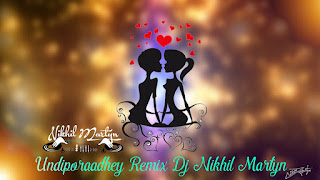 undiporaadhey remix dj nikhil martyn,husaru movie songs,undiporaadhey whatsapp status,undiporaadhey,undiporaadhey song,undiporaadhey lyrical,undiporaadhey lyrics,undiporaadhey full song,undiporaadhey mp3 song,nanana song,hushaaru songs,hushaaru full songs,hushaaru teaser,hushaaru trailer,bhaskarabhatla,new telugu songs,new telugu movie,husharu movie songs,hushaaru na na na song,telugu hit songs,telugu popular songs,radhan,radhan songs,sid sri ram songs,sid sriram latest songs,undiporaadhey vijay devarakonda