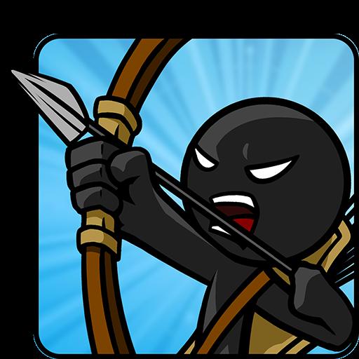 تحميل لعبه Stick War: Legacy Apk مهكره اخر اصدار