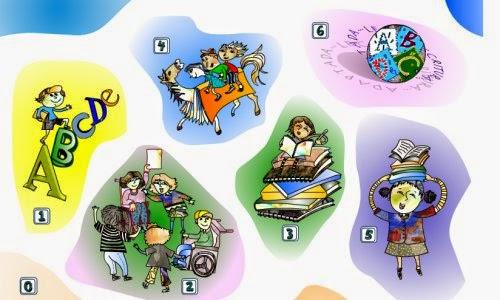 http://ntic.educacion.es/w3/eos/MaterialesEducativos/mem2007/lectoescritura_adaptada/lea/index.html