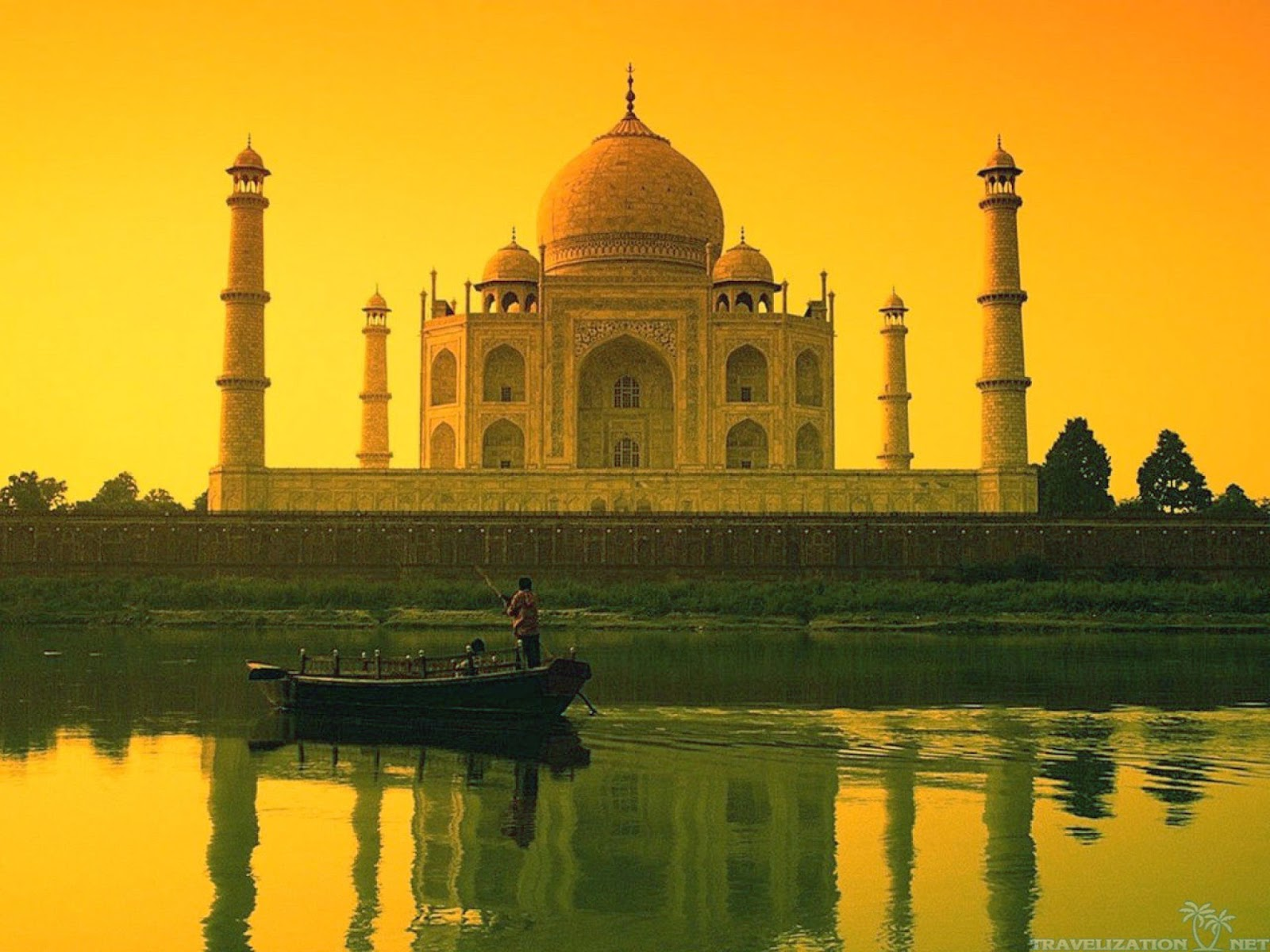 Taj mahal latest ultra hd wallpapers free for android for India wallpaper 3d