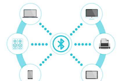 5 Solusi Bluetooth Laptop Tidak Terdeteksi Perangkat Lain