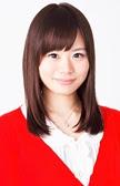 Takeo Ayumi