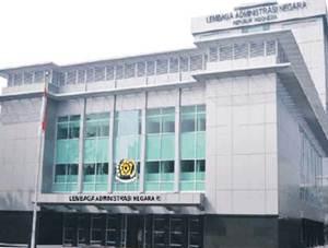 Cpns Bandung 2013 Lowongan Kerja Pt Gmf Aeroasia September 2016 Terbaru Administrasi Negara Recruitment D3 S1 S2 Cpns Lan September 2013