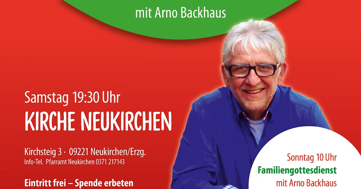 kirche adorf erzgebirge 2 advent mit arno backhaus in. Black Bedroom Furniture Sets. Home Design Ideas