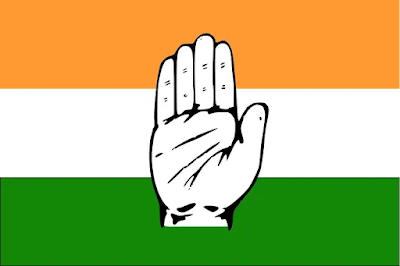 MP Politics - Son Infatuation of Congress Leaders in Madhya Pradesh is Suffering Loss to Party
