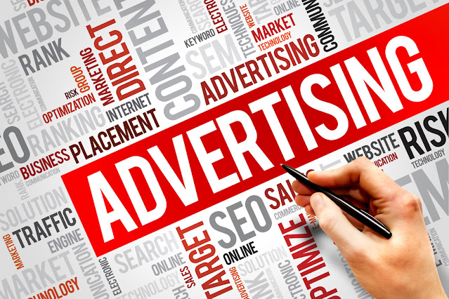 kontak pasang iklan banner dan iklan review