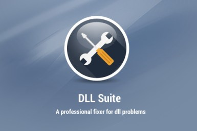 dll suite 9 crack serial and license key download