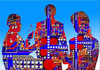 الإتجاهات التقنية للذكاء الاصطناعي لعام 2019 وما علاقته بالتشغيل الآلي؟