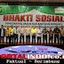Peduli Kaum Dhuafa, Polda Metro Jaya Bersama Polres Jakarta Barat Menggelar Baksos Untuk 1000 Kaum Dhuafa