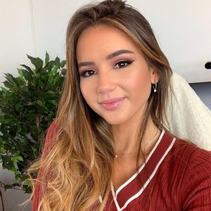 Isabela Fernandez Height, Weight, Net Worth, Age, Wiki, Who, Instagram, Biography