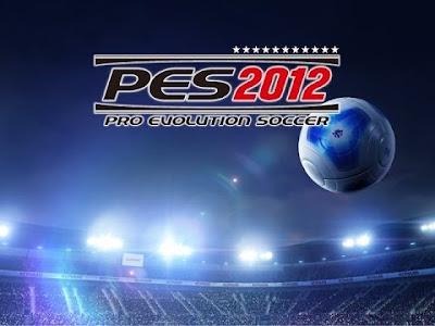 https://www.7arabia.com/2020/12/pro-evolution-soccer-2012.html