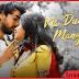 Na Duniya Mangi Hai Lyrics - Sab Kushal Mangal