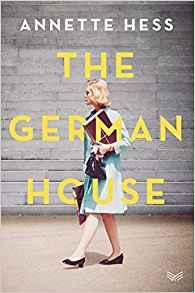 https://www.amazon.com/German-House-Annette-Hess/dp/0008359865/ref=sr_1_1?keywords=the+german+house&qid=1572479558&sr=8-1