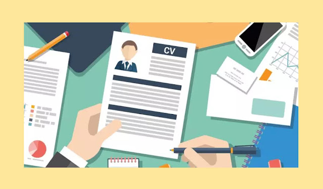 Contoh Surat Lamaran Kerja, Download Lamaran Kerja, Surat Lamaran Kerja Download File
