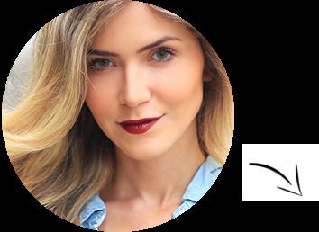 Blogueira Jessica Belcost