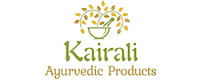Kairali Ayurvedic Offer Flat 15% Off on all Ayurvedic Products