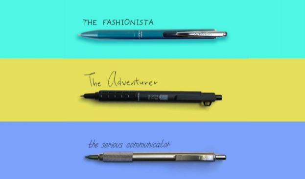 7 Best Zebra Pens for the Office
