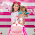 Happy birthday wishes for kid girl hd images download