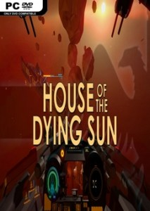 Download House of the Dying Sun PC Full Version Free