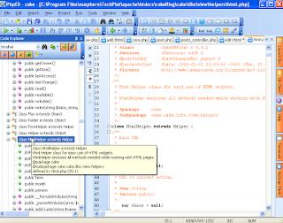 Download Cakephp-3-1-0-beta.zip