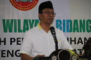 Gubernur NTB : Kepemimpinan Harus Hadirkan Keteladanan