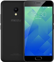 How To Flash Meizu M5 Without PC