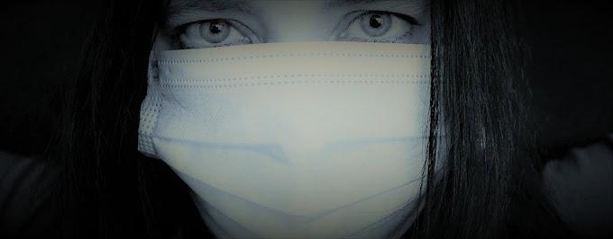 Cómo protegerte del coronavirus con las mascarillas de tela o las quirúrgicas