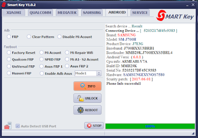 Smart Key Tool v1.0.2 Cracked Latest Version