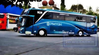 bus pmtoh