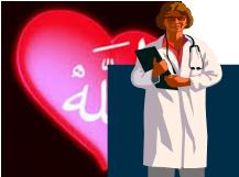 Mengenal jenis Penyakit Hati dalam Islam