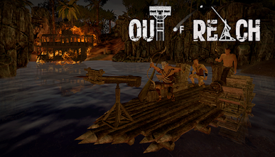 Out of Reach Key Generator (Free CD Key)