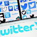 Facebook et Twitter toujours pas au point sur la confidentialité, selon Bruxelles