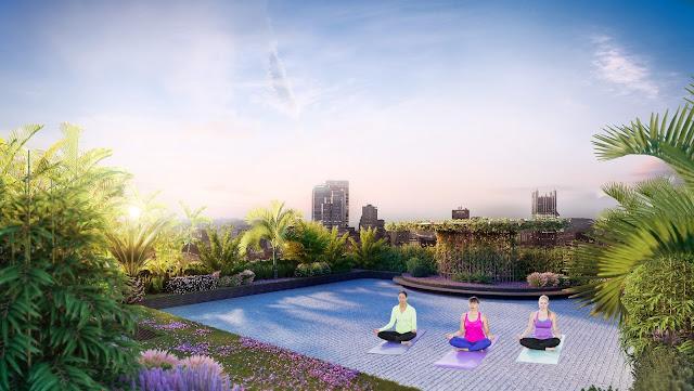 thi-truong-nha-dat-du-an-423-minh-khai-imperia-sky-garden-5