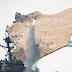 تفاصيل الضربة الأمريكية البريطانية الفرنسية على سوريا