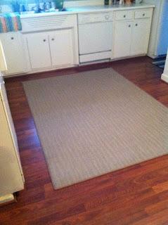 Overstock Carpet Rug