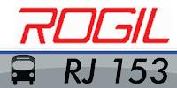 https://www.onibusdorio.com.br/p/rj-153-rogil-transportes-rodoviarios.html