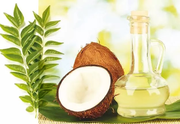 Curry Leaves Benefits, Uses for Hair Some Tips with coconut oil