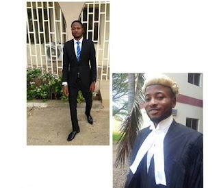 Nigerian Law School Student Slumps, Dies On New Year's Day
