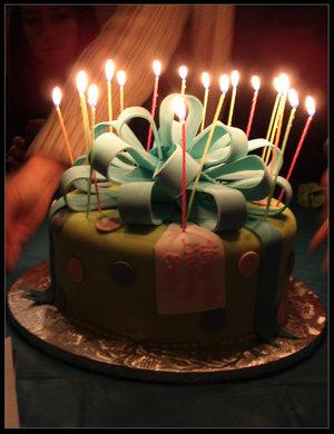 عيد ميلاد سعيد لـ محمد المرى الصفحة 2 منتديات المطاريد