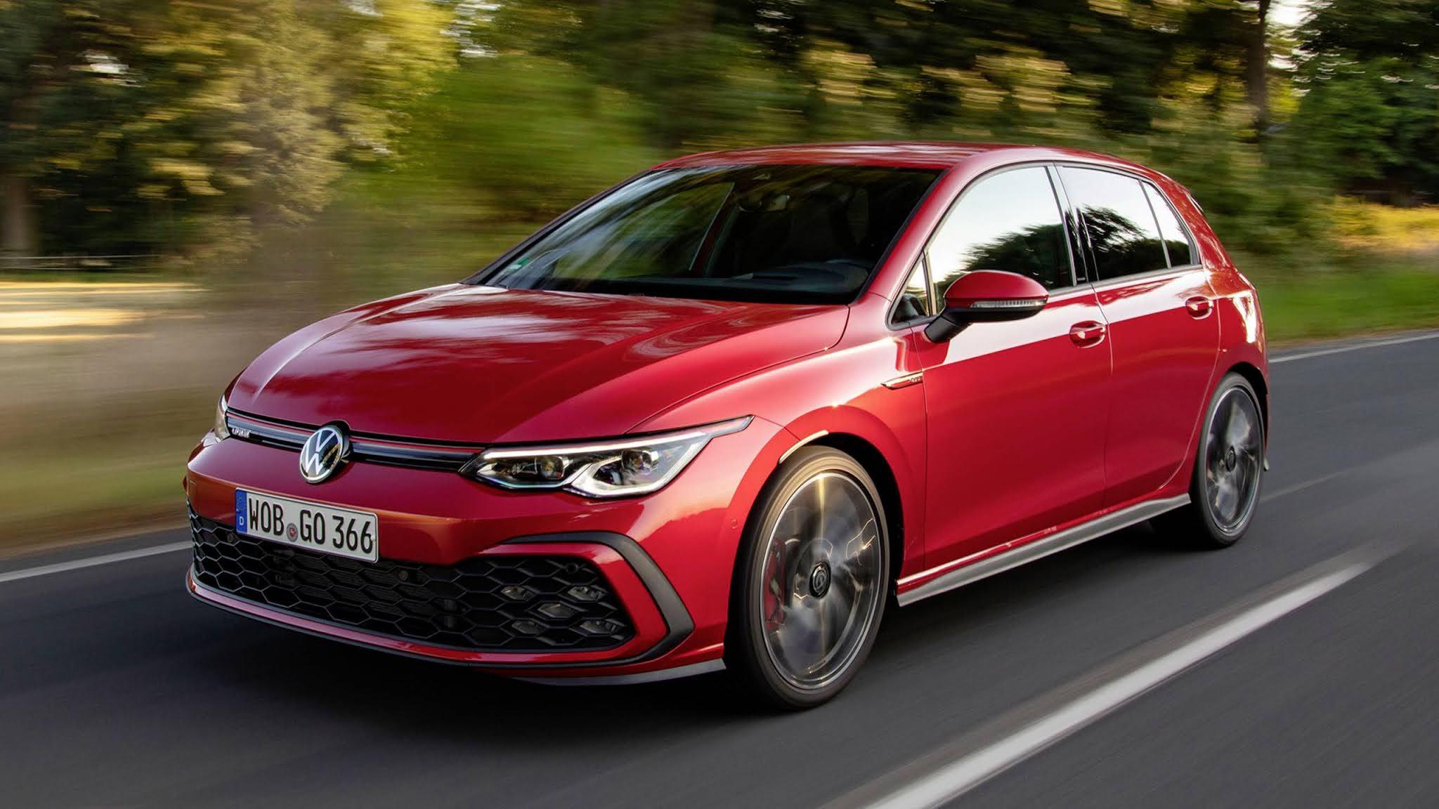 Toyota supera Volkswagen é a maior do mundo em 2020 em vendas