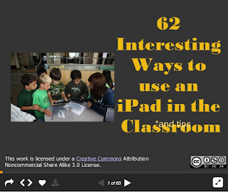 integrating ipad in a special education class a case study In the mainstream: case studies of integrated education for children with disabilities the puzzle of integrating a high school class of autistic students.