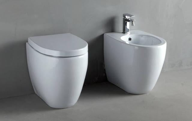 سؤال محير..لماذا لا يوجد ''الشطاف'' في حمامات أميركا وأوروبا؟ اليكم الاجابة الان