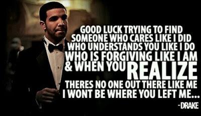 top drake inspiring quotes