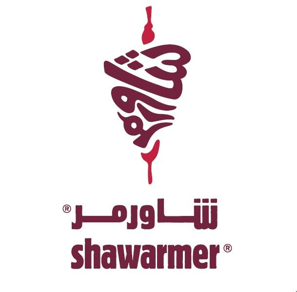منيو وفروع وأرقام توصيل دليفري مطعم شاورمر Shawermer 2020