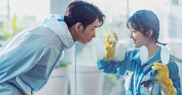 13 Dramas asiáticos de los que todos hablan y ya debes de ver