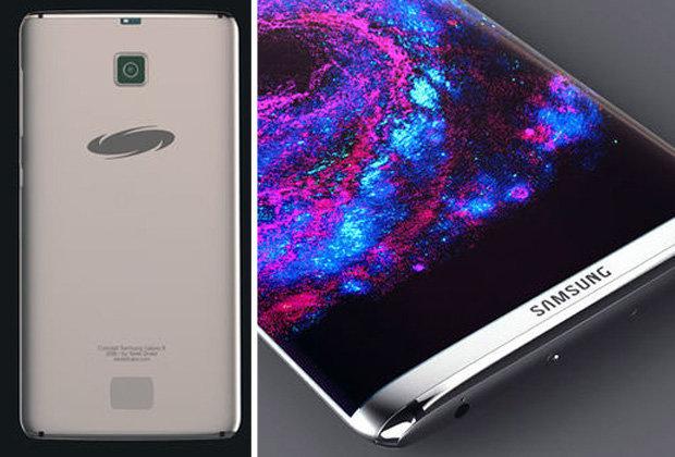 Samsung Galaxy S8 Fiyatı