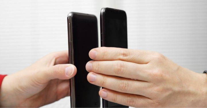 Belum Pada Tau Ya Fitur Nfc Pada Handphone Kamu Bisa Buat Apa Saja